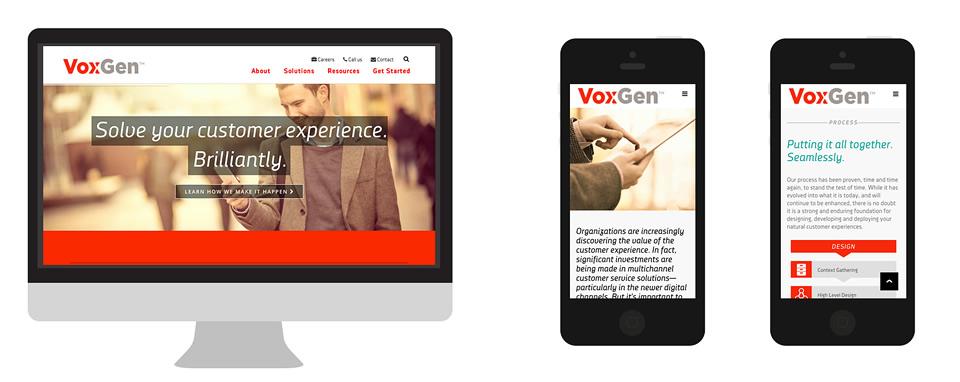 VoxGen