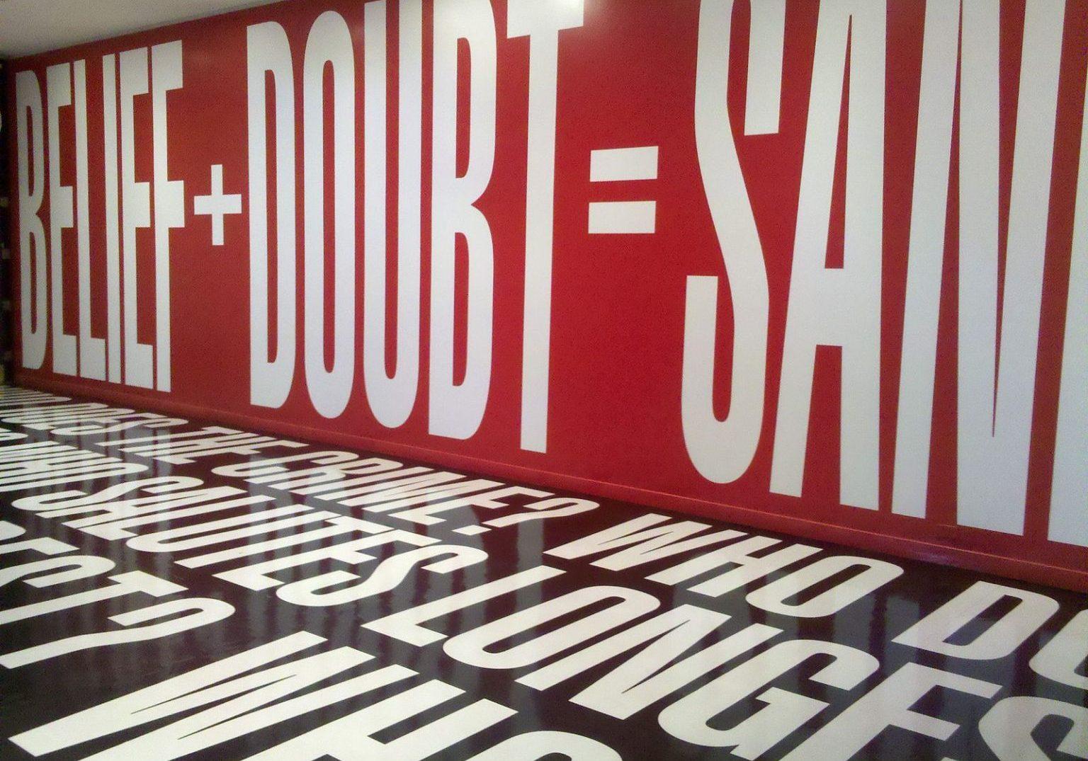 1600px-Belief+Doubt_(2012)