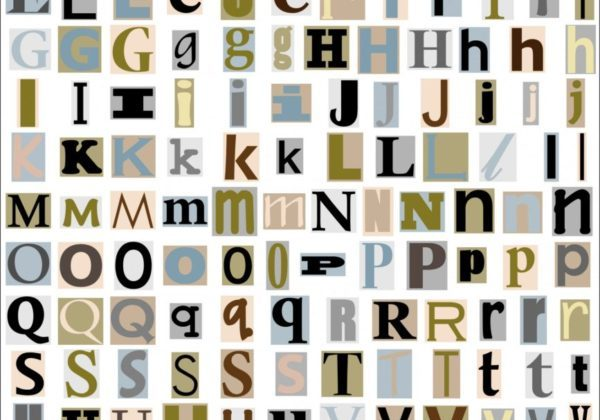 alphabet-letters-from-magazine-867x1024